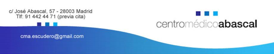 logotipo de ABASCAL PREPARACION AL PARTO SLP